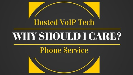 hosted-voip-blog-cover